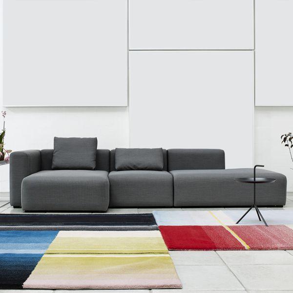 Canapé Roche Bobois Prix Usine Élégant Galerie Les 12 Meilleures Images Du Tableau Furniture