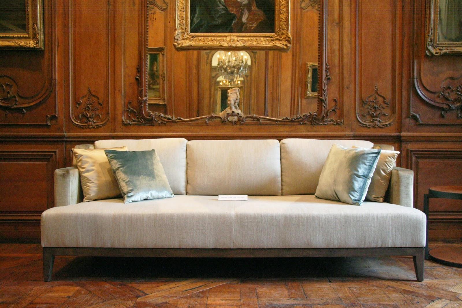 Canapé Roche Bobois Prix Usine Luxe Photographie Canape Poltrone Et sofa Maison Design Wiblia