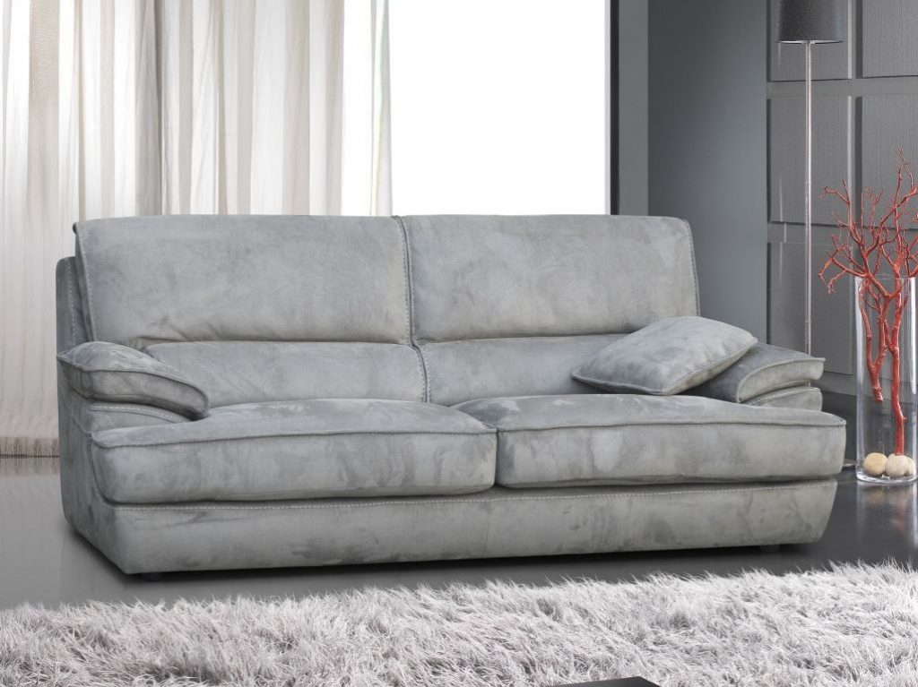canap roche bobois prix usine inspirant galerie magasin de canap cuir charmant canape cuir. Black Bedroom Furniture Sets. Home Design Ideas
