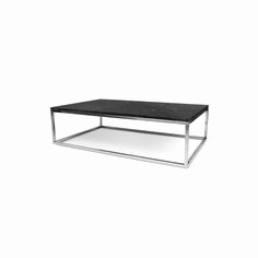 Canape Romy Conforama Beau Collection Table Basse Dimension Inspirant Table Basse Théoleine Grande Taille