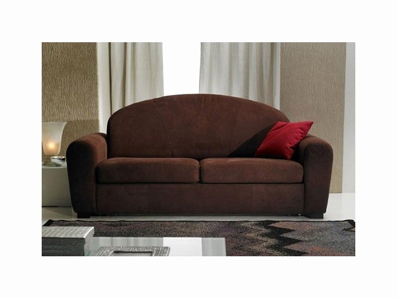 Canape Romy Conforama Beau Image Canap Et Fauteuil Relax Beautiful Canape Relax Electrique