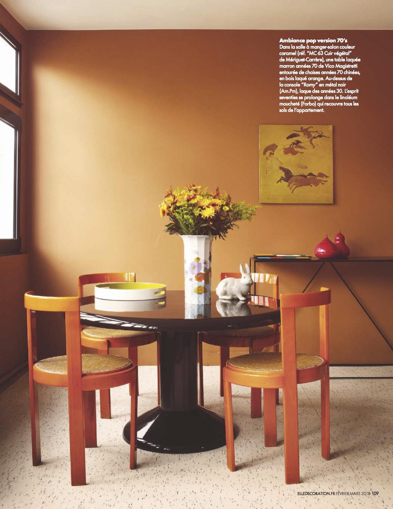 Canape Romy Conforama Beau Image Deco Salon Annee 70 Excellent Dcoration De Table originale Nouveau
