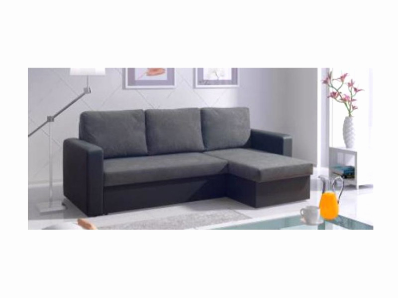 Canape Romy Conforama Frais Collection Canap Et Fauteuil Relax Beautiful Canape Relax Electrique