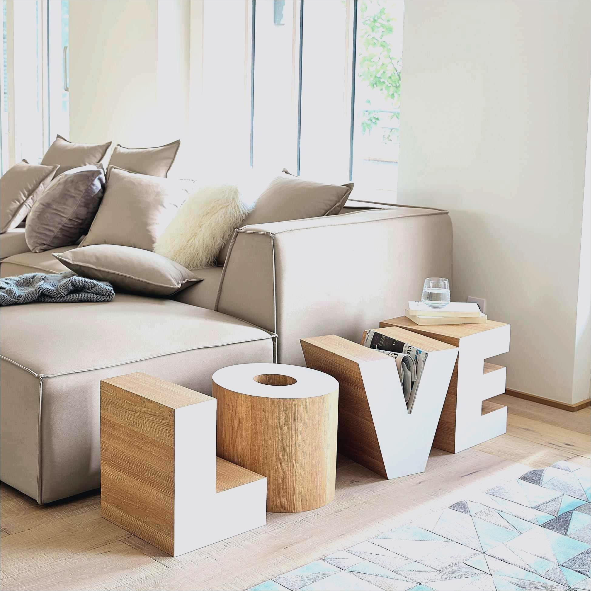 Canapé Romy Conforama Frais Images Impressionné Table Basse Laquée Blanc