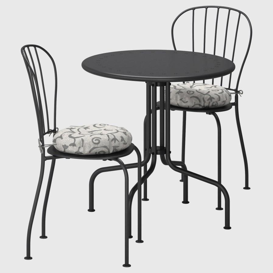 Canape Romy Conforama Frais Photographie topmost 92 Design Table Salon Metal Le Plus Efficace