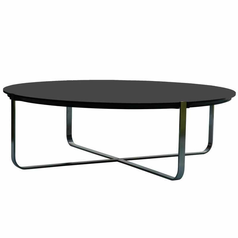 Canape Romy Conforama Impressionnant Image Table Basse Métal Carrée Romy Simple De Table Basse