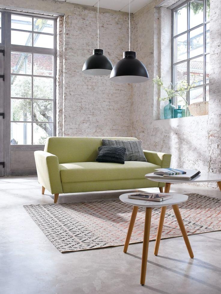 Canapé Romy Conforama Impressionnant Images 106 Best Design Pas Trop Cher · Images On Pinterest