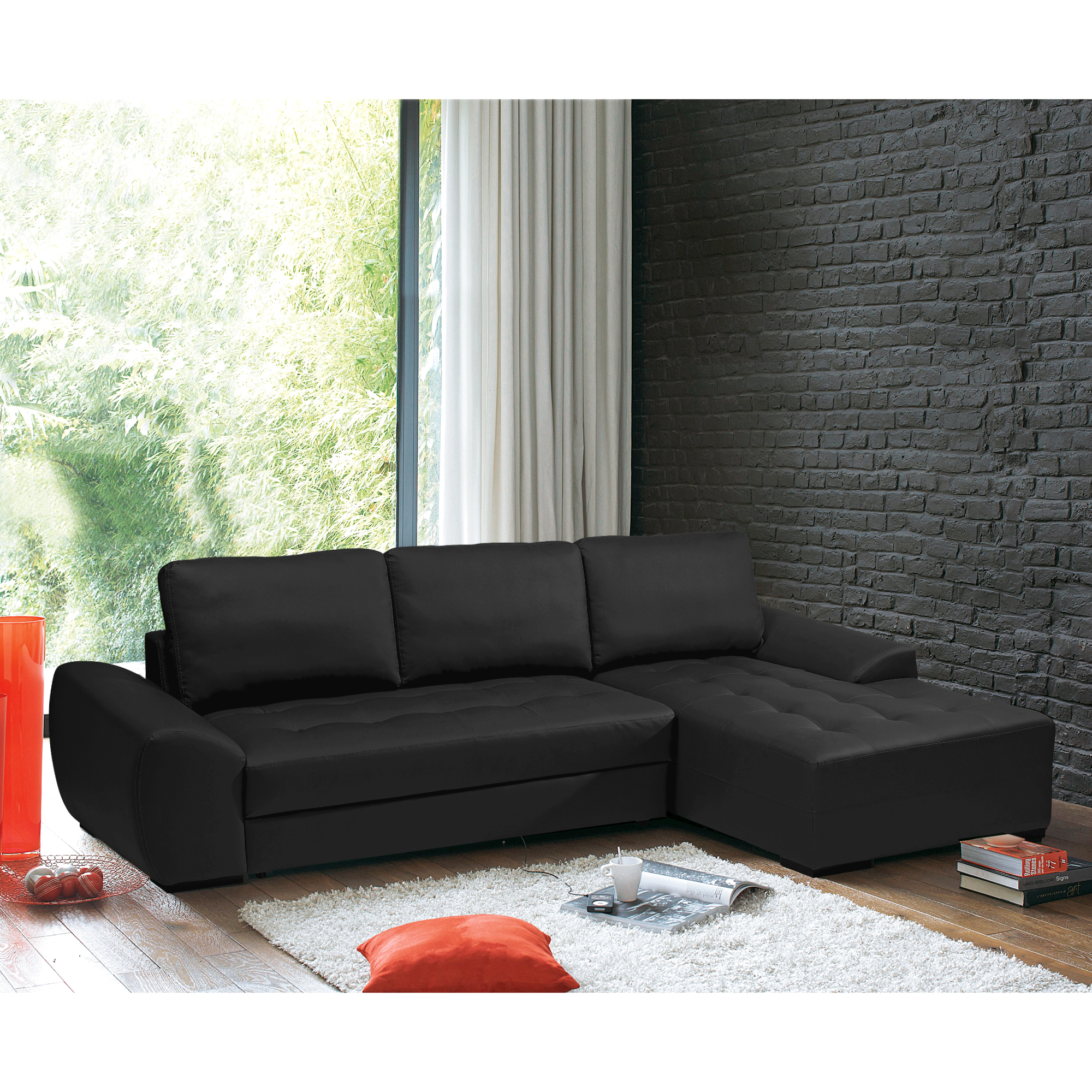 Canape Romy Conforama Luxe Collection solde Canapé D Angle solde Canap D 39 Angle Conforama Canap D 39