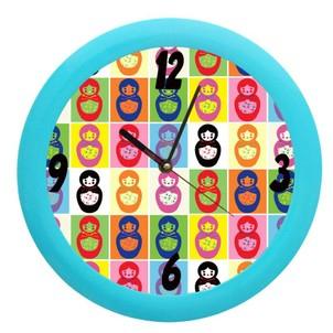 Canape Romy Conforama Luxe Images Horloge Horloge Murale Design