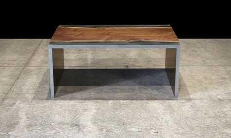 Canape Romy Conforama Nouveau Collection Table Basse Métal Carrée Romy Simple De Table Basse