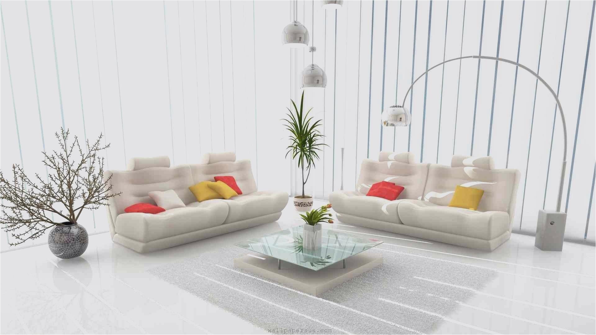 Canapé Romy Conforama Nouveau Photographie Impressionné Table Basse Laquée Blanc