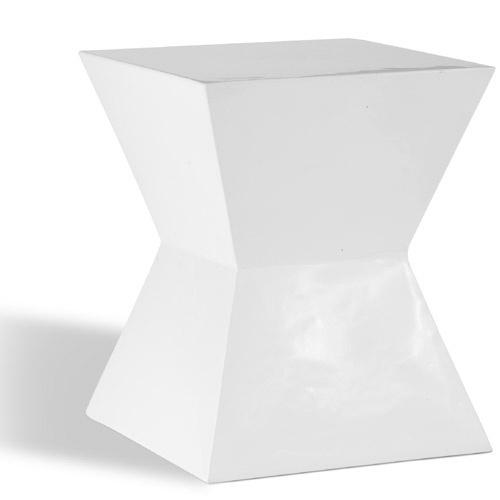 Canape Romy Conforama Unique Image Table Bout De Canap Design Table Duappoint Bout De Canape En