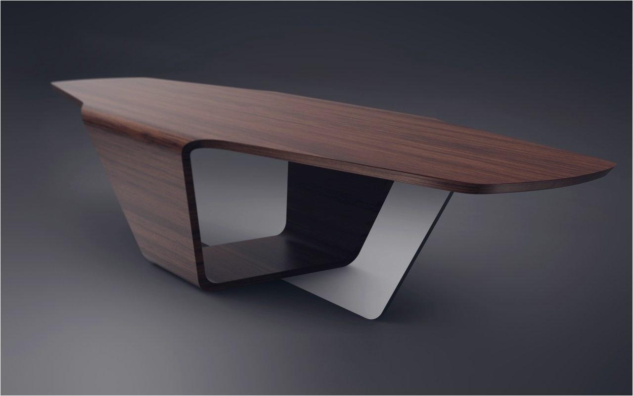 Canapé Rond Roche Bobois Meilleur De Photographie Passionné Table Design Bois