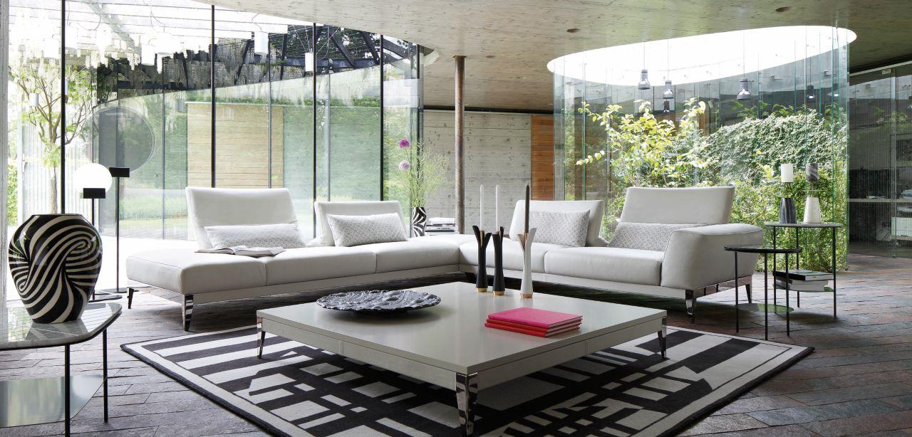 Canapé Rond Roche Bobois Nouveau Photographie Canape Poltrone Et sofa Maison Design Wiblia