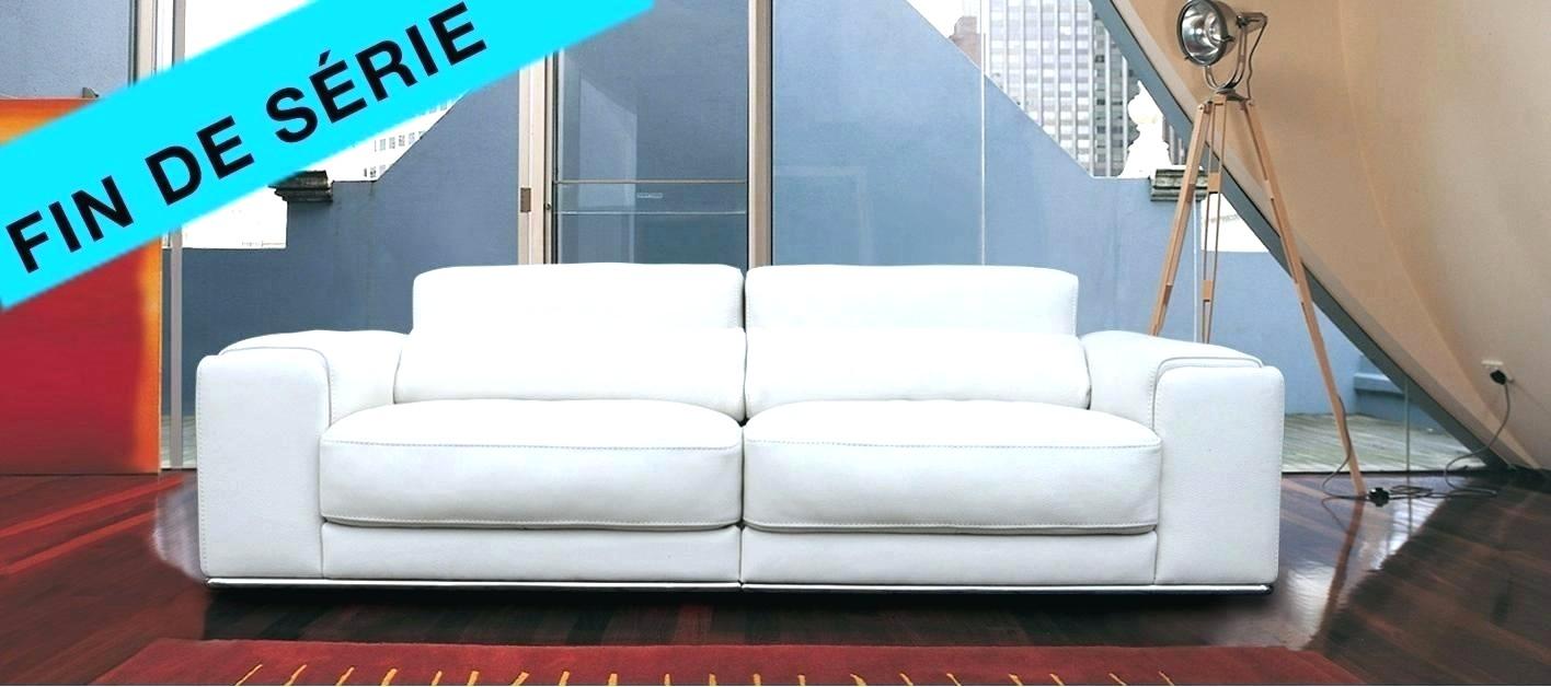 Canapé Rose Ikea Beau Images Design D Int Rieur Canape Cuir De Qualite Ou Acheter Un Canape En
