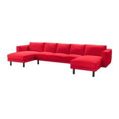 Canapé Rose Ikea Luxe Photographie Les 13 Meilleures Images Du Tableau Ikea Sur Pinterest
