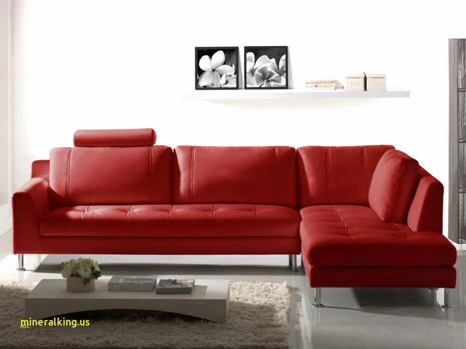 Canapé Rosy Alinea Frais Collection 20 Incroyable Canapé Lit Bz Des Idées Acivil Home