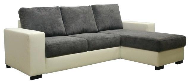 Canape Rosy Alinea Frais Image Canape Lit Alinea Canape Convertible E Lit E Lit S Convertibles D