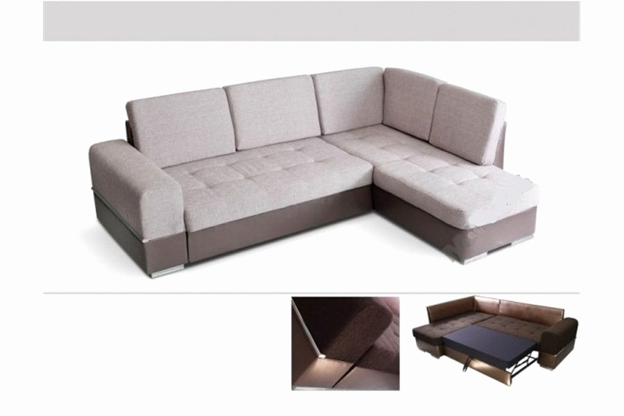 Canape Rosy Alinea Frais Image Table De Jardin Design Und Canape D Angle Alinea Pour Deco Chambre