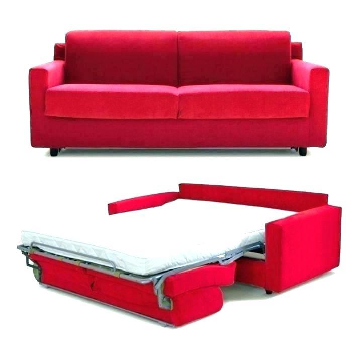 Canape Rosy Alinea Frais Photos Canape Lit Alinea Canape Angle Canape D Angle Lit D Appoint Canape D