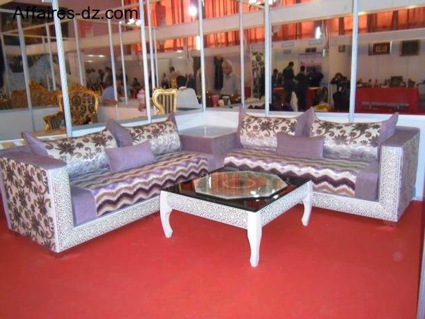 Canape Rosy Alinea Impressionnant Photos Table De Jardin Design Und Canape D Angle Alinea Pour Deco Chambre