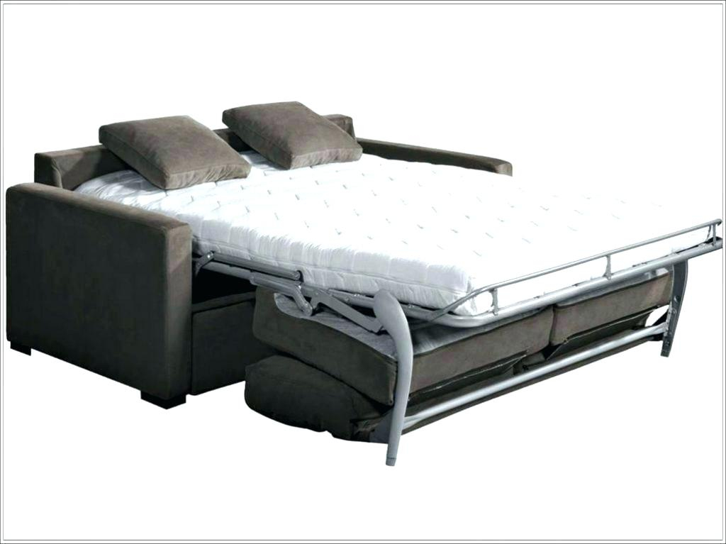 Canape Rosy Alinea Inspirant Photographie Canape Lit Alinea Canape Convertible E Lit E Lit S Convertibles D