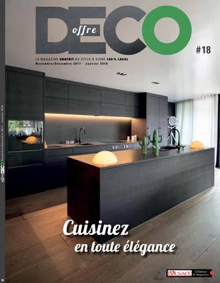 Canape Rosy Alinea Luxe Photos Table De Jardin Design Und Canape D Angle Alinea Pour Deco Chambre