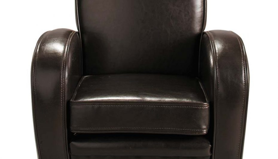 Canapé Rotin Fly Beau Collection Vieilli Places Occasionrron Fauteuil Doccasion Canape Club Cuir