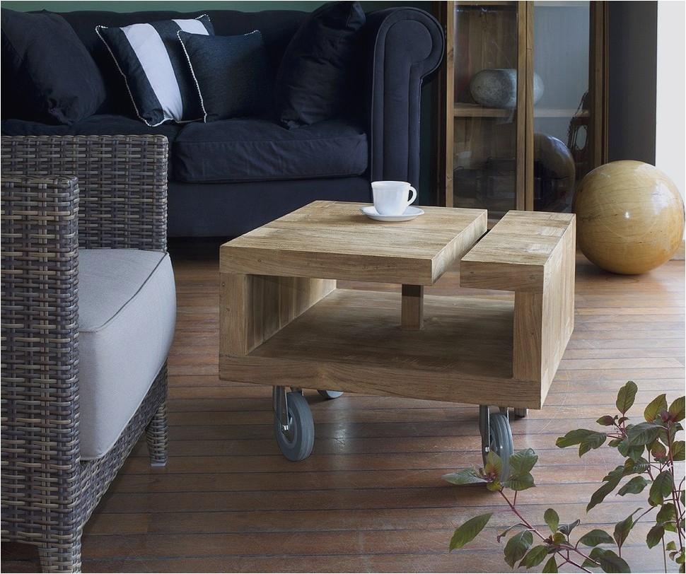 Canapé Rotin Fly Inspirant Photographie Impressionné Table Salon Blanc Laqué