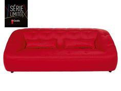 Canapé Rouge Pas Cher Luxe Photos Les 614 Meilleures Images Du Tableau Conforama Sur Pinterest