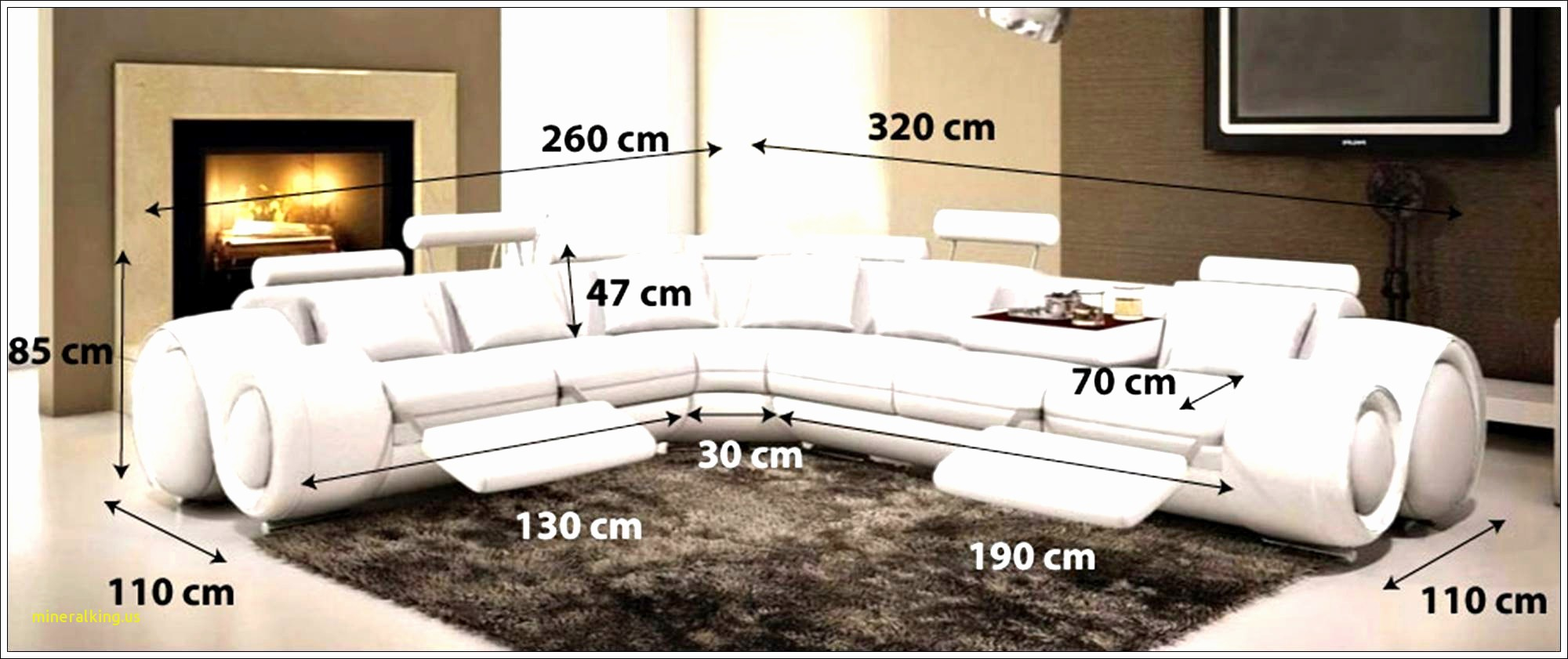 Canapé Rouge Pas Cher Unique Photographie Centralillaw Design De Maison