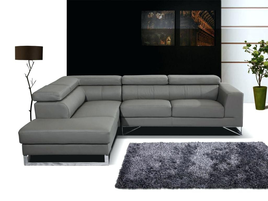 Canapé Rue Du Commerce Inspirant Images soldes Canapé Design Adslev