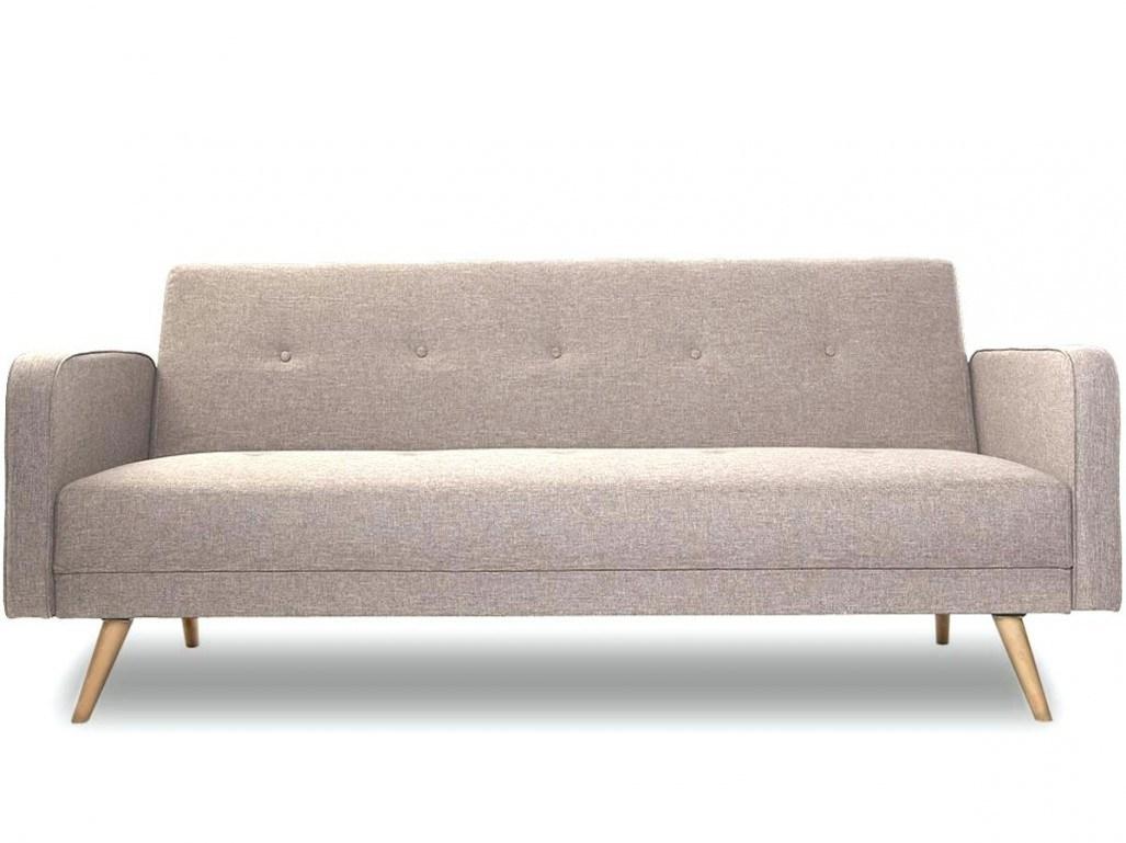 Canapé Scandinave Convertible Pas Cher Élégant Image 27 Magnifique Canapé Confortable Design Design De Maison