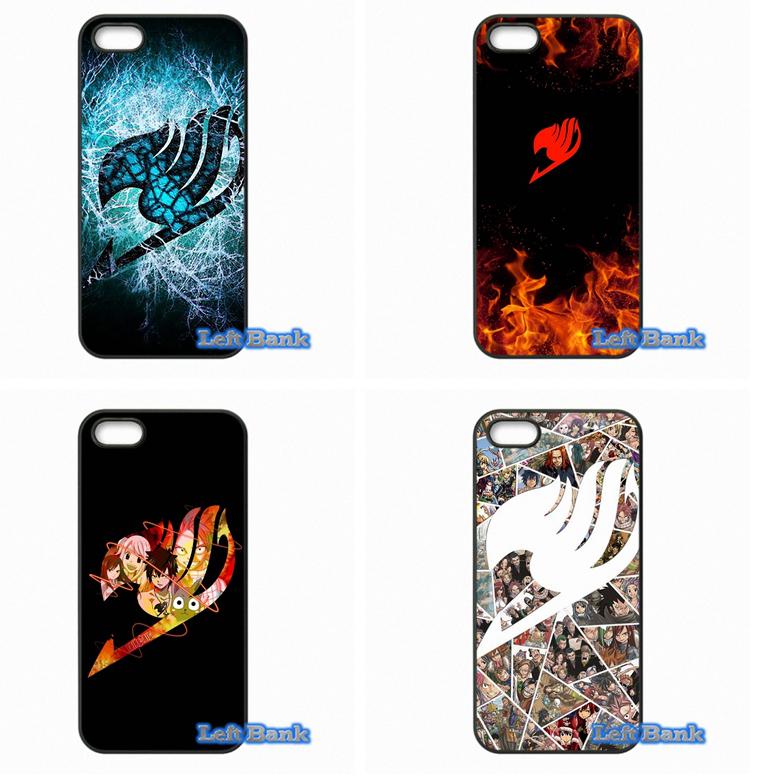 Canapé Scoop Xl Frais Photos ツ ¯japonais Fairy Tail Logo Téléphone Cas Couvrir Pour Samsung