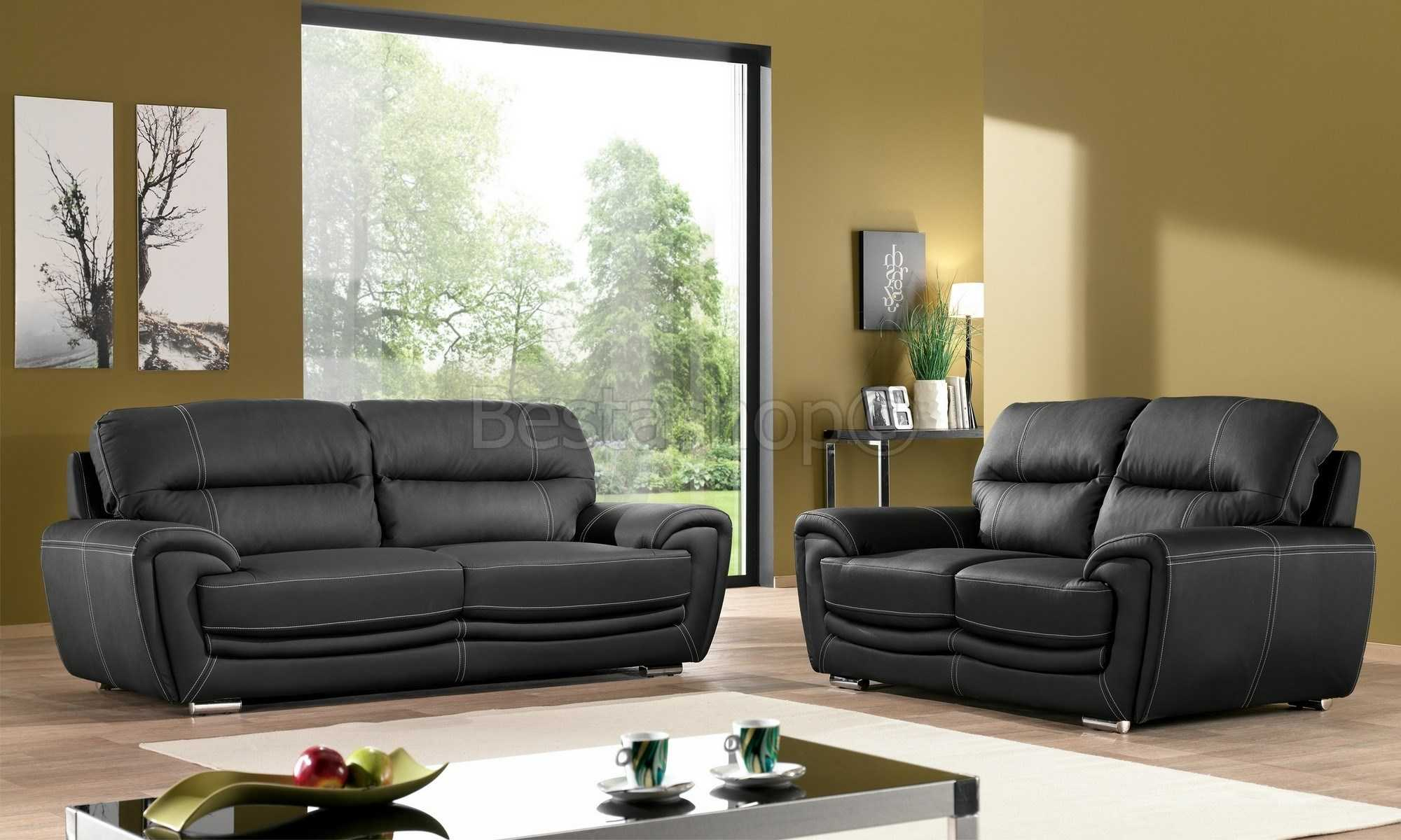 Canapé Simili Cuir but Beau Collection Canap Convertible 3 Places Conforama 33 Canape Marina Luxe Lit 28