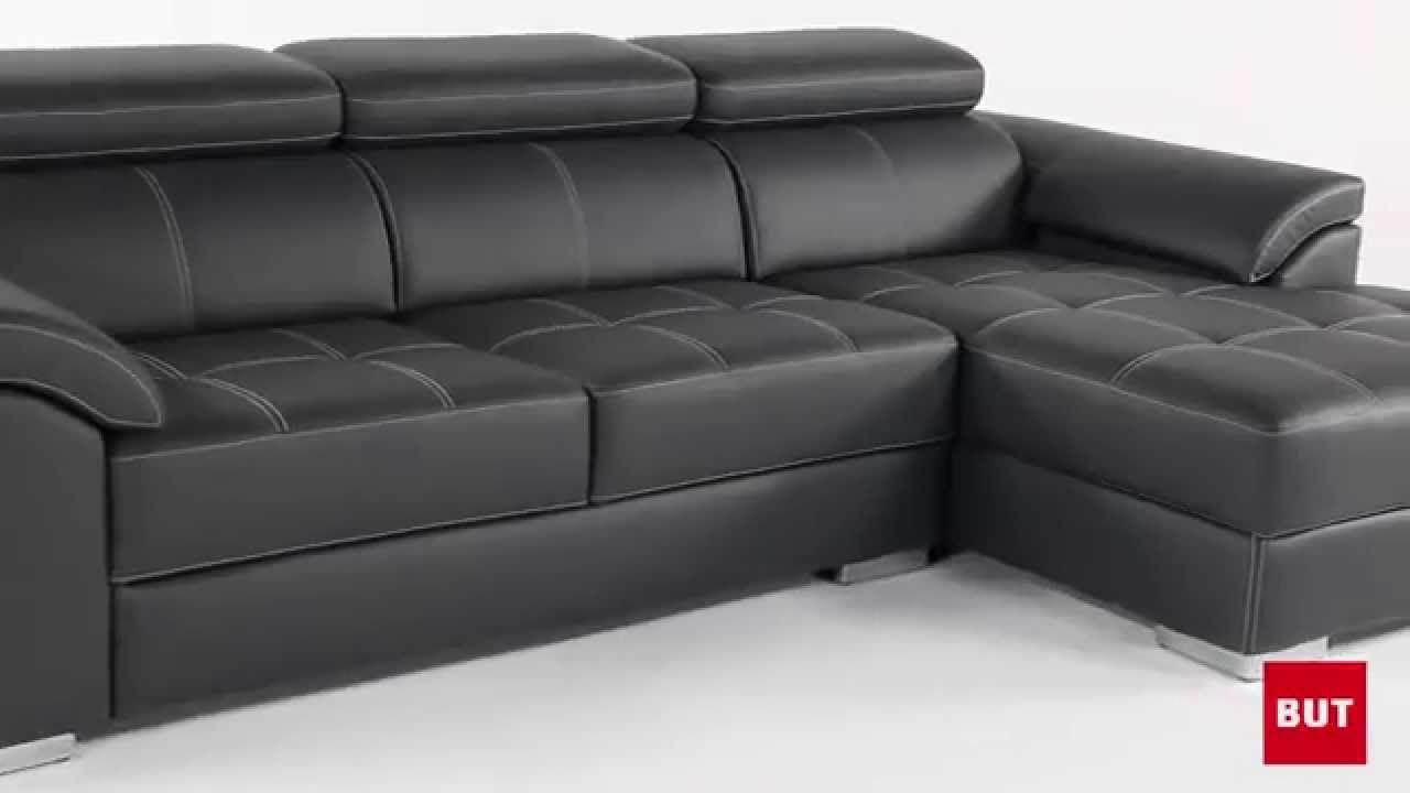 Canapé Simili Cuir but Nouveau Photos Canap Simili Cuir Marron 23 Gracieux Amazon Canape D Angle Design