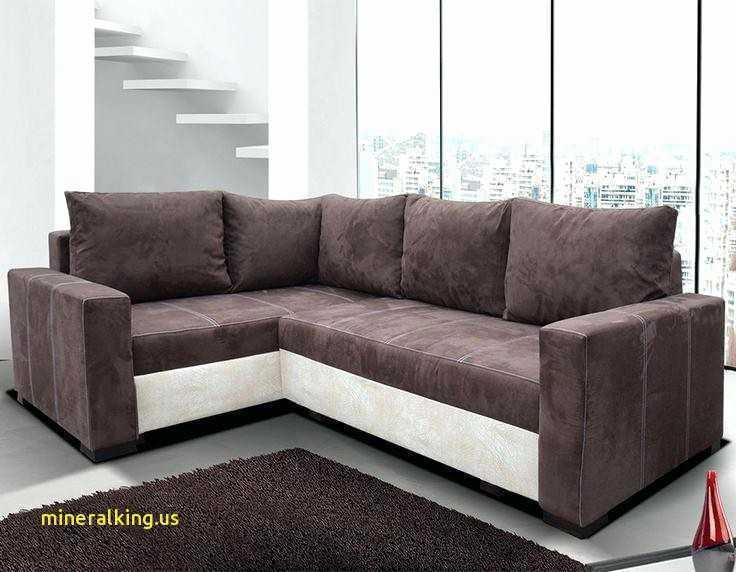 Canapé Simili Cuir but Unique Images 20 Luxe Petit Canapé Convertible Concept Canapé Parfaite