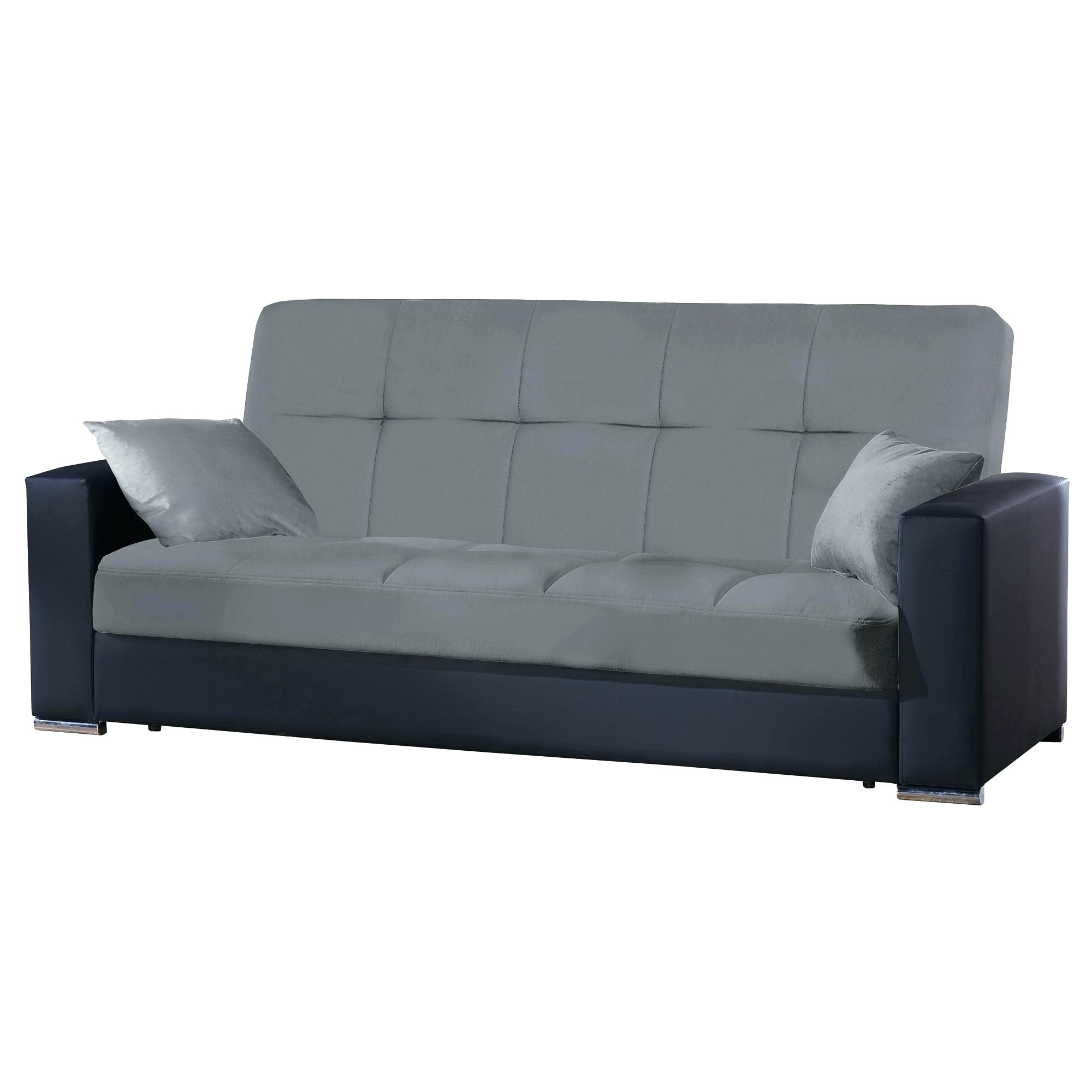 Canapé Simili Cuir Fly Inspirant Photos Canap Convertible 3 Places Conforama 11 Lit 2 Pas Cher Ikea but