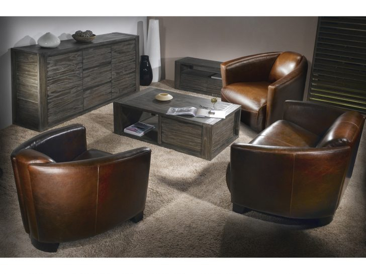 Canape Simili Cuir Pas Cher Inspirant Collection Canape Et Fauteuil Club Pas Cher Idees Cuir Cana Places Convertible