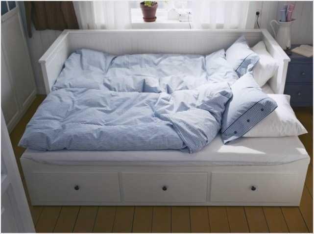 Canape sofa Enfant Beau Photographie Canape Lit Enfant Inspirant Canape Convertible Dunlopillo Achat