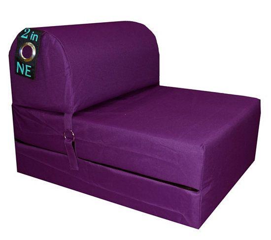 Canape sofa Enfant Beau Photos 11 Best Chambre Zaz Images On Pinterest