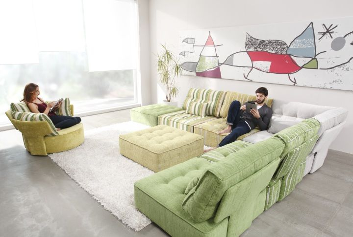 Canape sofa Enfant Inspirant Photographie Les 8 Meilleures Images Du Tableau sofa Modelo Arianne Love Sur