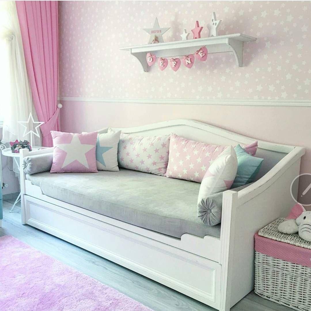 Canape sofa Enfant Meilleur De Image épinglé Par Ev atölyem Sur Ev atölyem Pinterest