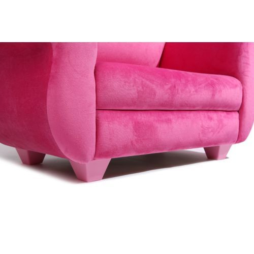 Canape sofa Enfant Unique Image 11 Best Chambre Zaz Images On Pinterest
