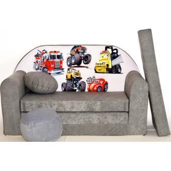 75 Beau Photos De Canape sofa Enfant