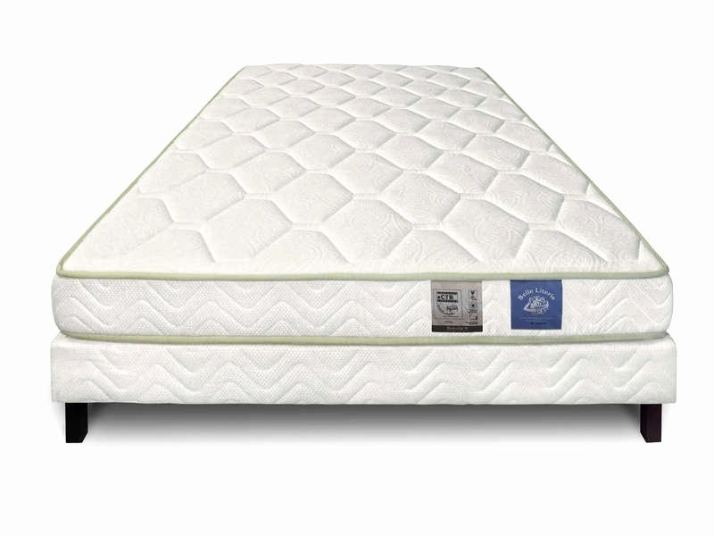 Canape solde but Beau Photos Surmatelas Conforama Best 20 Haut but sommier Matelas Galerie Canapé