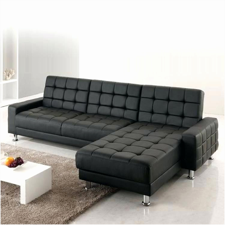 canape solde fly frais photos 52 luxe graphie de canap. Black Bedroom Furniture Sets. Home Design Ideas