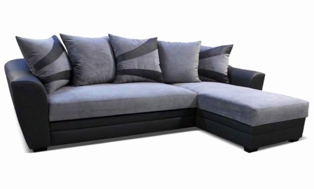 Canape solde Fly Luxe Photographie Canape Convertible Fly Inspirant Futon Canape Lit Canape Fer forge