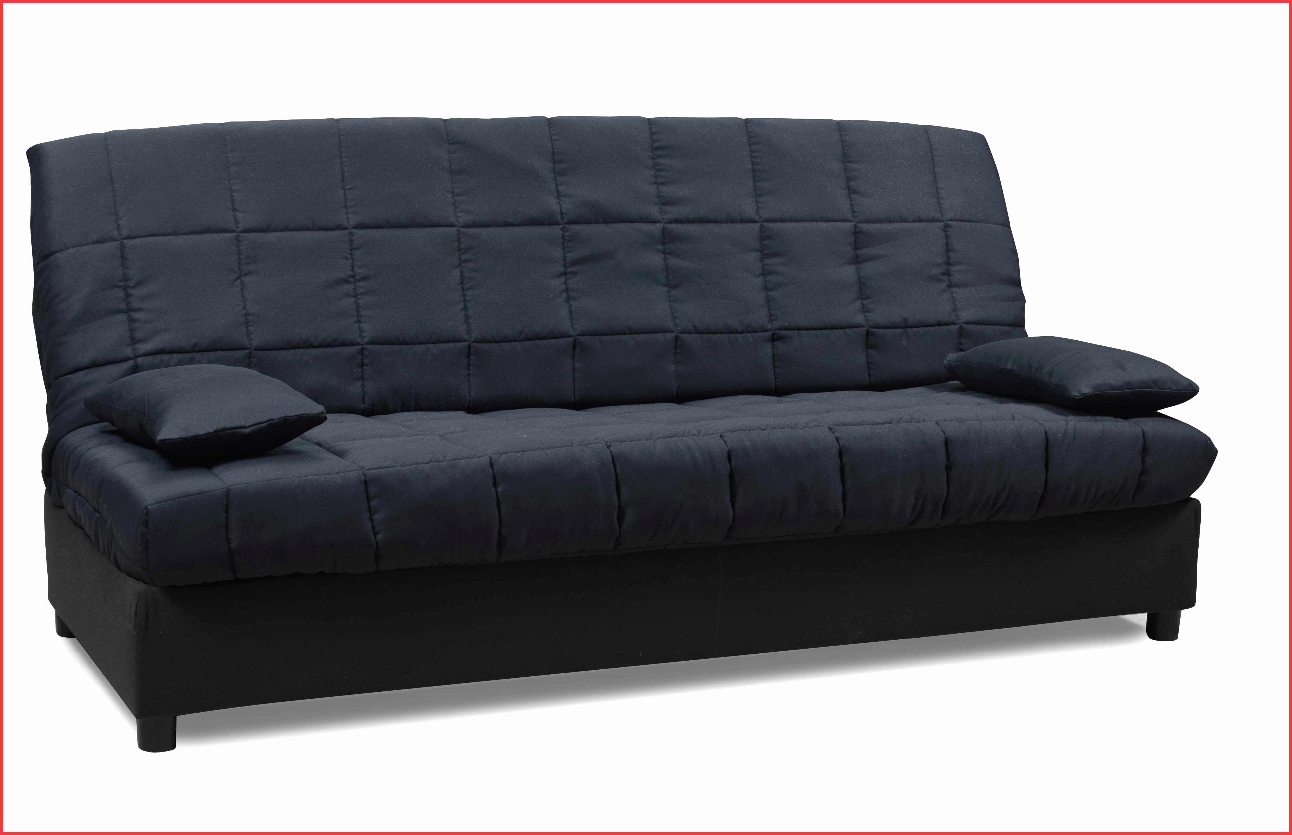 Canape solde Ikea Beau Photos Clic Clac Ou Bz Pas Cher Radioconexionanimal
