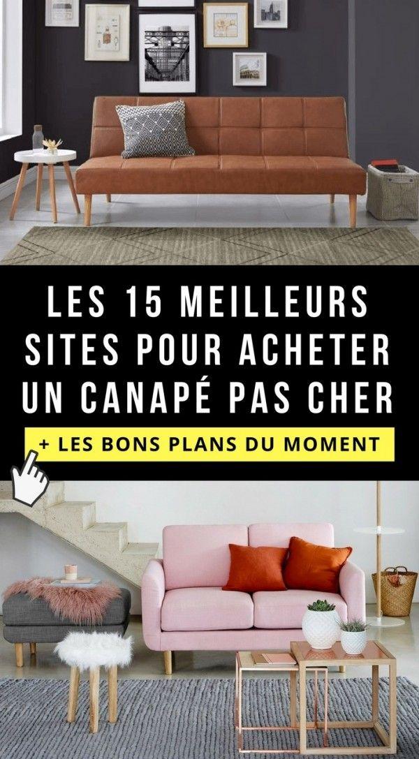 Canape solde Ikea Élégant Galerie 15 Autres Boutiques Que Ikea Pour Acheter Un Canapé Pas Cher